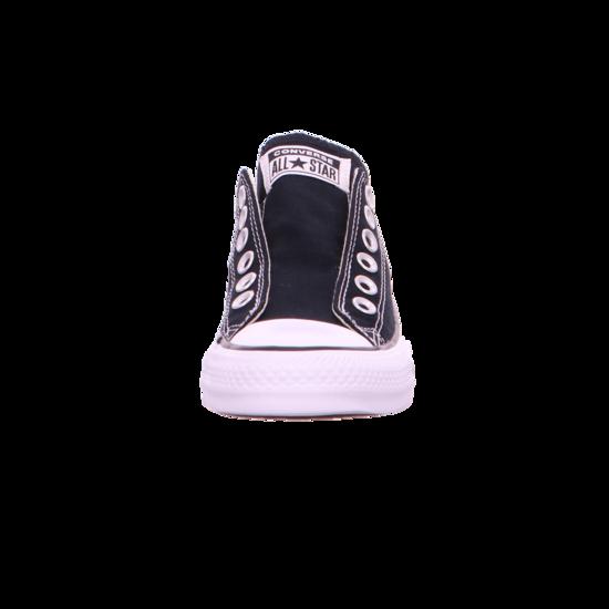 164300C Sportlicher Slipper von Converse