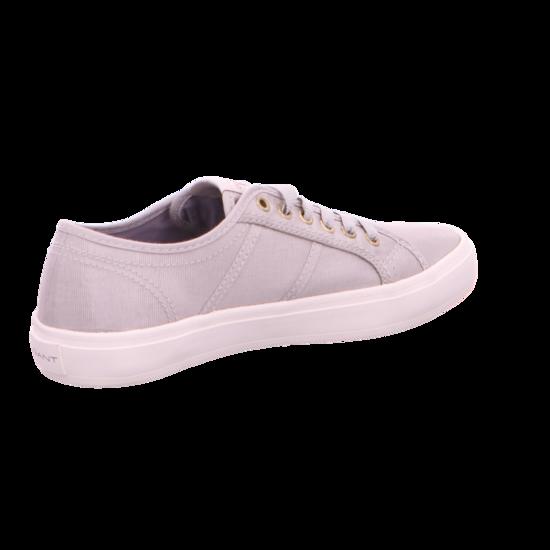 Zoe 18538443-G80 Zoee  S.81=165384 Sneaker Niedrig von Gant--Gutes Preis-Leistungs-, es es Preis-Leistungs-, lohnt sich 06b573