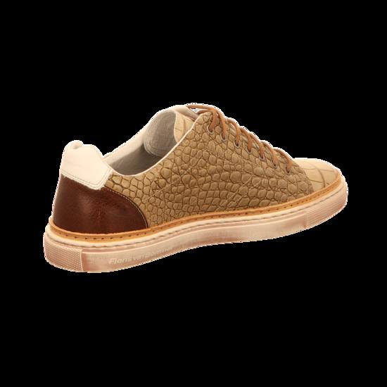 14356-03 Sneaker Niedrig von Floris van sich Bommel--Gutes Preis-Leistungs-, es lohnt sich van fb5be9