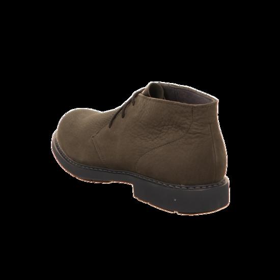 K300157 001 Komfort Stiefel Stiefel Komfort von Camper--Gutes Preis-Leistungs-, es lohnt sich 25184e