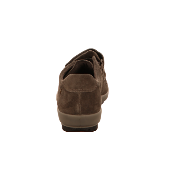 Tanaro 4.0 lohnt 1-00812-94 Komfort Slipper von Legero--Gutes Preis-Leistungs-, es lohnt 4.0 sich b87d36
