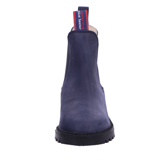 Sp104 Stiefel Chelsea Stiefel Sp104 von Blau Heeler--Gutes Preis-Leistungs 8f44b4