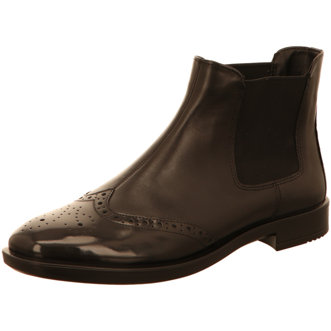 Shape Chelsea M 15 272023.51052 Chelsea Shape Stiefel von Ecco--Gutes Preis-Leistungs-, es lohnt sich 7e47f9
