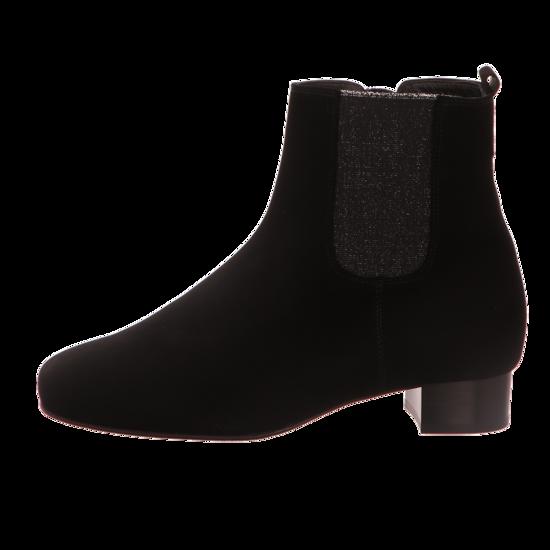 63024770162 Stiefel Chelsea Stiefel 63024770162 von Hassia--Gutes Preis-Leistungs-, es lohnt sich 4dbe91