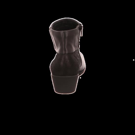 Iris Silk 7800/19300 Komfort Stiefeletten von Mephisto--Gutes Preis-Leistungs-, es es es lohnt sich bd51a0