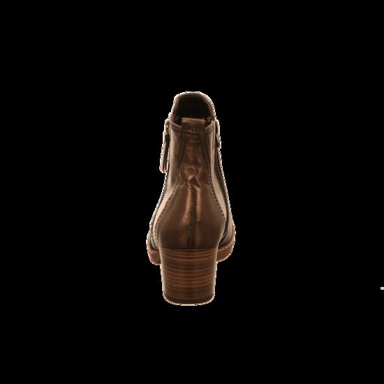 76662-18 76662-18 76662-18 Komfort Stiefeletten von Gabor--Gutes Preis-Leistungs-, es lohnt sich 417891