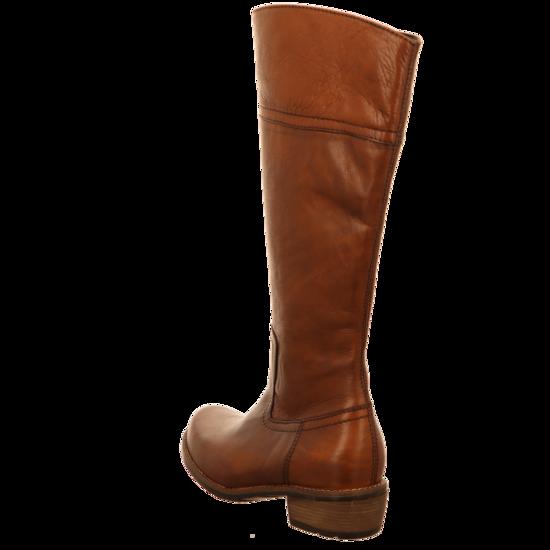 0553343 - Klassische Stiefel lohnt von Wolky--Gutes Preis-Leistungs-, es lohnt Stiefel sich 87d5a8