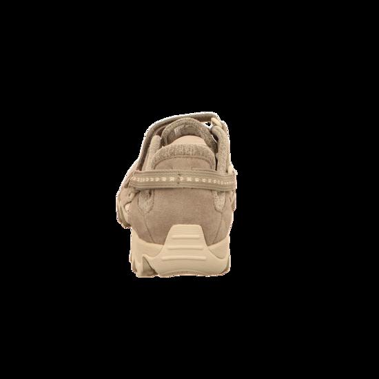 N819 OYH Komfort Slipper von Mephisto--Gutes Preis-Leistungs-, Preis-Leistungs-, Preis-Leistungs-, es lohnt sich 535284