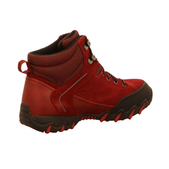 Nigata-Tex 1/48 Outdoor Schuhe von von von Allrounder by Mephisto--Gutes Preis-Leistungs-, es lohnt sich bc051f