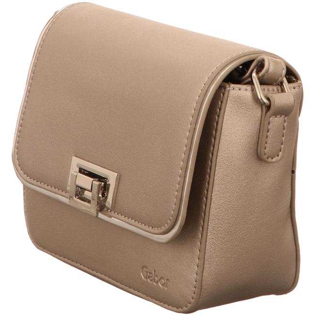 7854-14 Handtaschen von Gabor--Gutes Preis-Leistungs-, es lohnt sich
