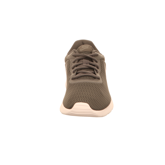 Nike Tanjun Sneaker Low