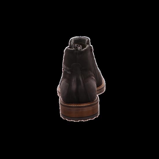 Marcello 311-37730-3500-1000 Stiefeletten Stiefeletten Stiefeletten von Bugatti--Gutes Preis-Leistungs-, es lohnt sich dadf94