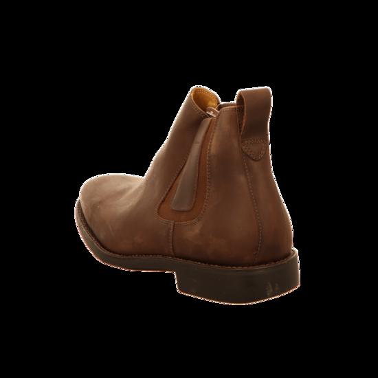 ANATOMIC Chelsea Stiefel von Anatomic & Co--Gutes Co--Gutes Co--Gutes Preis-Leistungs-, es lohnt sich 274e6d