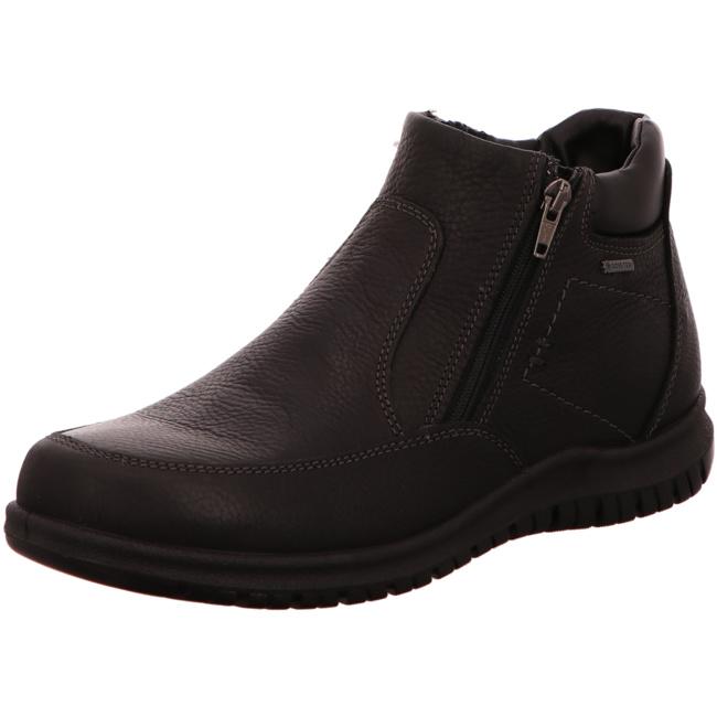 11-24504-61 Komfort Stiefel Stiefel Stiefel von ara--Gutes Preis-Leistungs-, es lohnt sich 42d61a