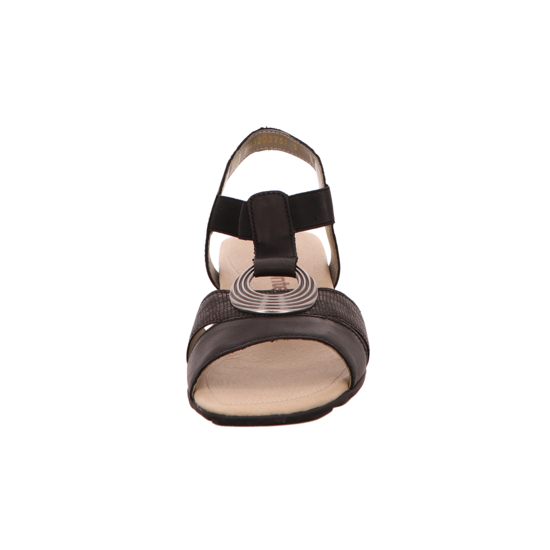 R5273-01 Komfort Sandalen von Remonte--Gutes Remonte--Gutes Remonte--Gutes Preis-Leistungs-, es lohnt sich 67d57e