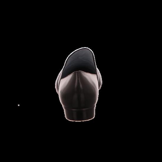 30874-2399-2841 Komfort Slipper Slipper Slipper von Everybody--Gutes Preis-Leistungs-, es lohnt sich b73dcc