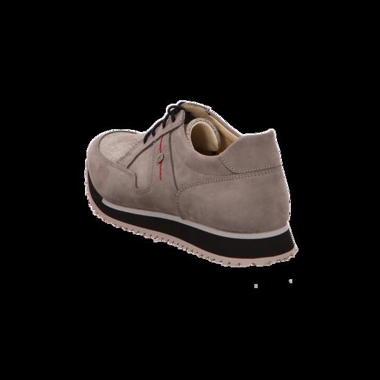 E Walk 5800220 - Komfort Schnürschuh von Wolky OQpdk