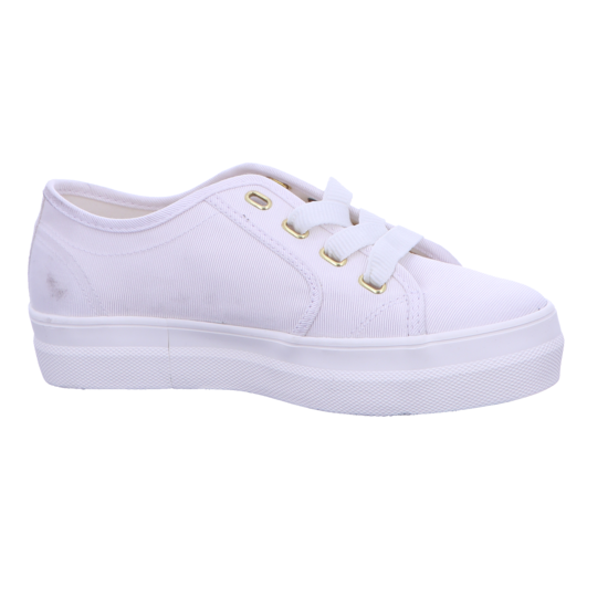 Sale: Sneaker Low für Damen Gant