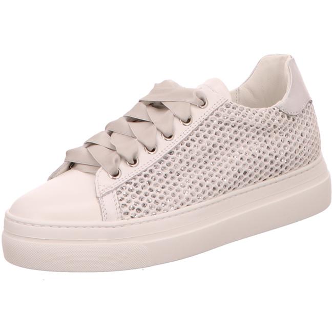 Zaira 1 Plateau Sneaker von No Claim--Gutes Preis-Leistungs-, es lohnt sich
