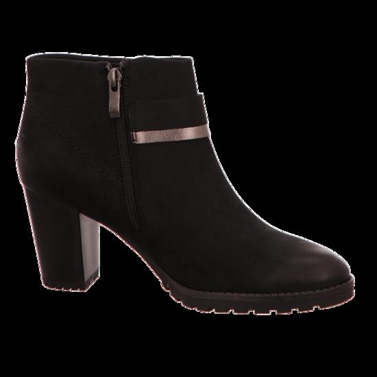9-9-25426-21-009 lohnt Ankle Stiefel von Caprice--Gutes Preis-Leistungs-, es lohnt 9-9-25426-21-009 sich 514bd5