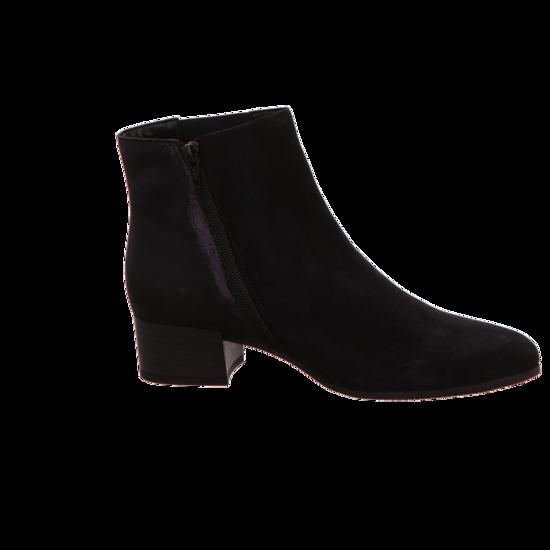 72.812.36 Chelsea Stiefel Gabor--Gutes von Gabor--Gutes Stiefel Preis-Leistungs b103bd