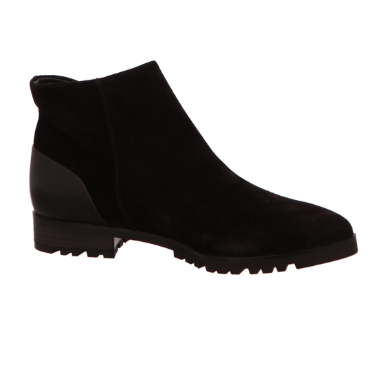 Ankle Boot Paul Green