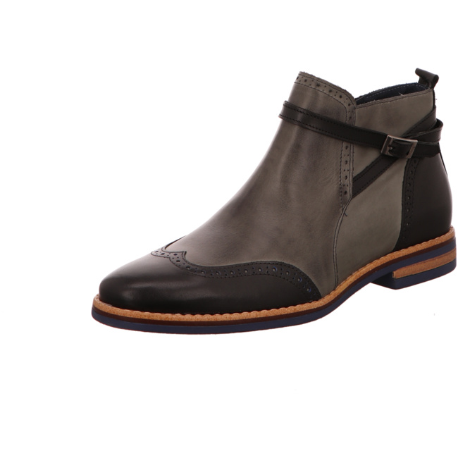 426TF Ankle Stiefel von Niki--Gutes Preis-Leistungs-, es es es lohnt sich 429b2e