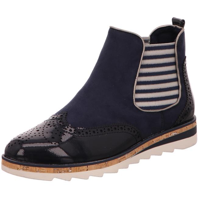 2-2-25403-30 890 Chelsea Boots von Marco Tozzi d464682714