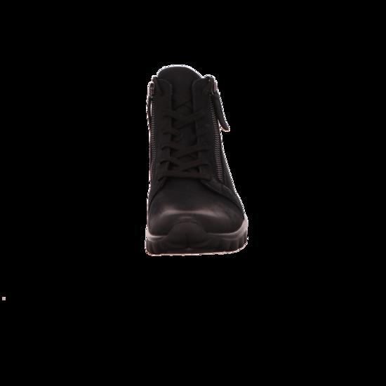 Stiefelette 96.958-46 Komfort Stiefeletten es von Gabor comfort--Gutes Preis-Leistungs-, es Stiefeletten lohnt sich c133b8