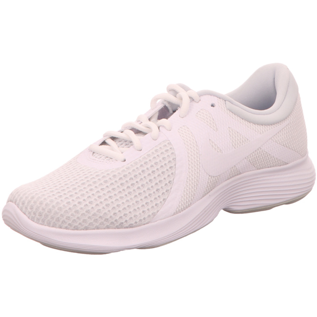 Nike Performance Revolution 4 Sneaker Low