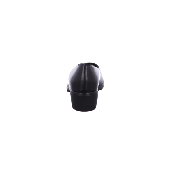 45025-08 Komfort Slipper ara--Gutes von ara--Gutes Slipper Preis-Leistungs-, es lohnt sich a6f505