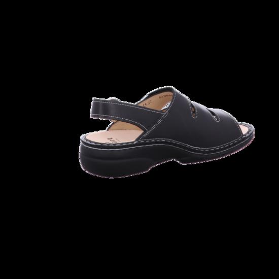 2557-900418 Komfort Sandalen von FinnComfort--Gutes FinnComfort--Gutes FinnComfort--Gutes Preis-Leistungs-, es lohnt sich 000c3a