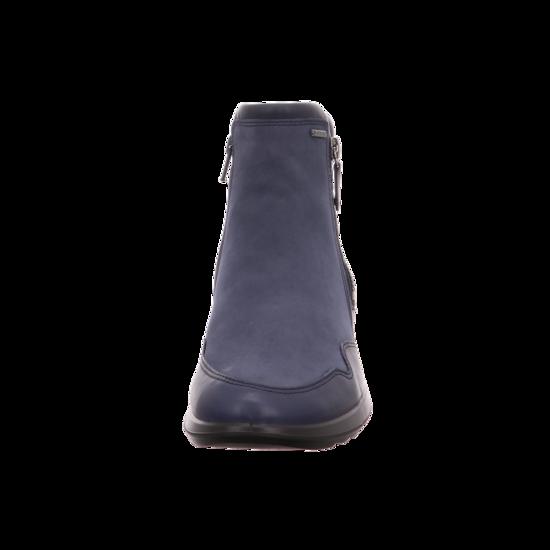 283643-50595 Komfort Stiefeletten von Ecco--Gutes Ecco--Gutes Ecco--Gutes Preis-Leistungs-, es lohnt sich 5d7157