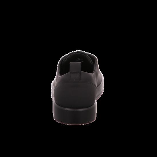 440504-11001 Sneaker Niedrig Niedrig Niedrig von Ecco--Gutes Preis-Leistungs-, es lohnt sich 823576