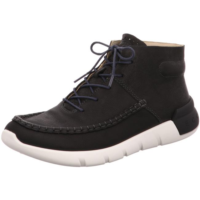 Cross X 431524-51052 Komfort Stiefel von Ecco--Gutes Preis-Leistungs-, es lohnt sich