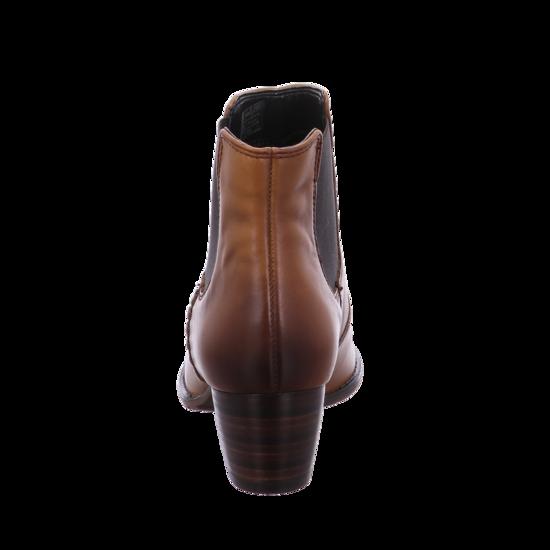 12-46926-75 Chelsea Stiefel von ara--Gutes ara--Gutes von Preis-Leistungs 7cade8