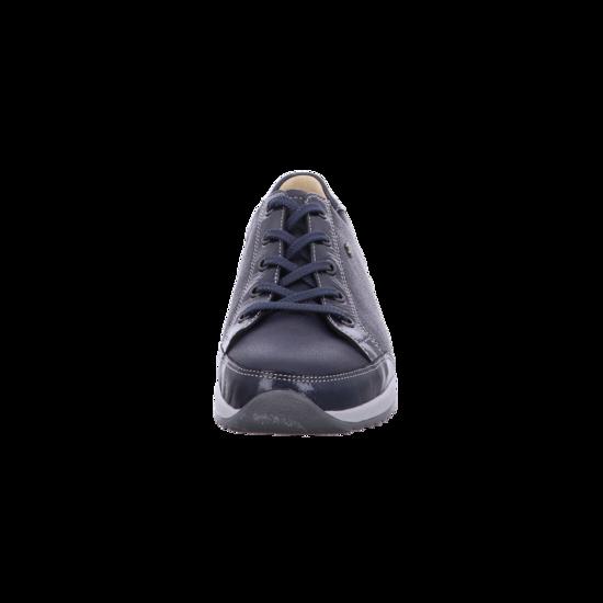 Pordenone 901778 Komfort von von Komfort FinnComfort--Gutes Preis-Leistungs-, es lohnt sich 9f8600