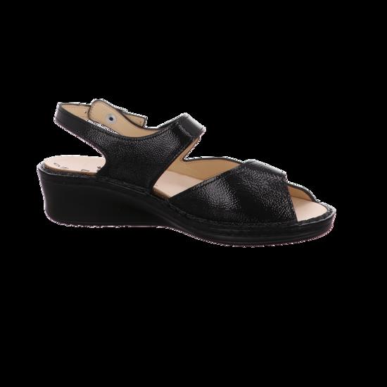 Santorin 022099 SP Komfort Sandalen von Preis-Leistungs-, FinnComfort--Gutes Preis-Leistungs-, von es lohnt sich 9644f2