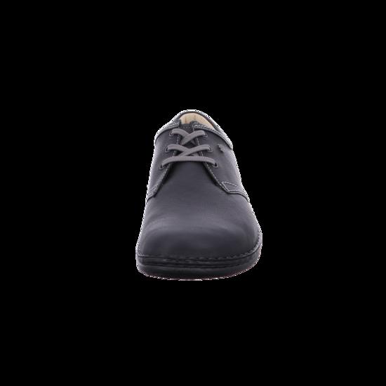 1035-070099 Komfort von von von FinnComfort--Gutes Preis-Leistungs-, es lohnt sich 0600ad