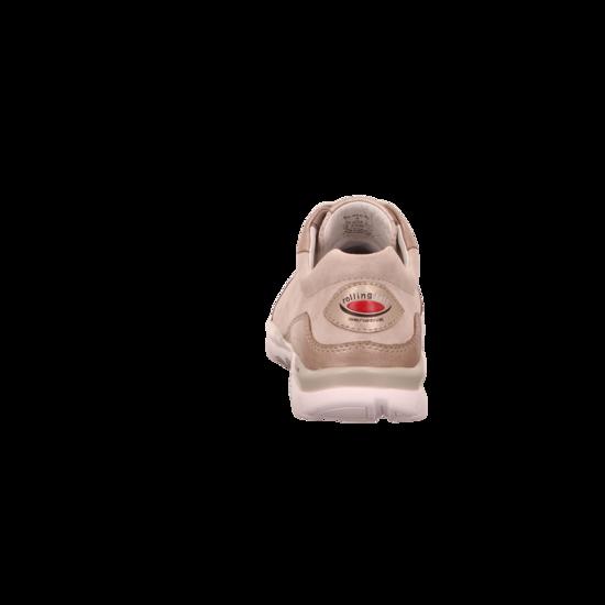 86965-42 Komfort von Gabor comfort--Gutes Preis-Leistungs-, es es Preis-Leistungs-, lohnt sich 33e619