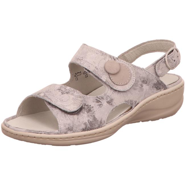 408004-885-070 Komfort Sandalen von --Gutes Preis-Leistungs-, es lohnt sich sich sich f85d4c
