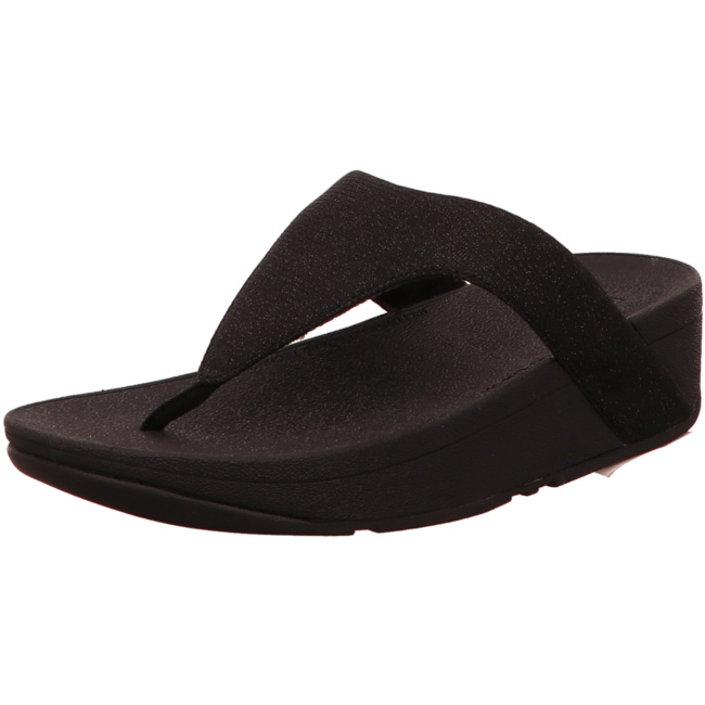 Zehentrenner FitFlop