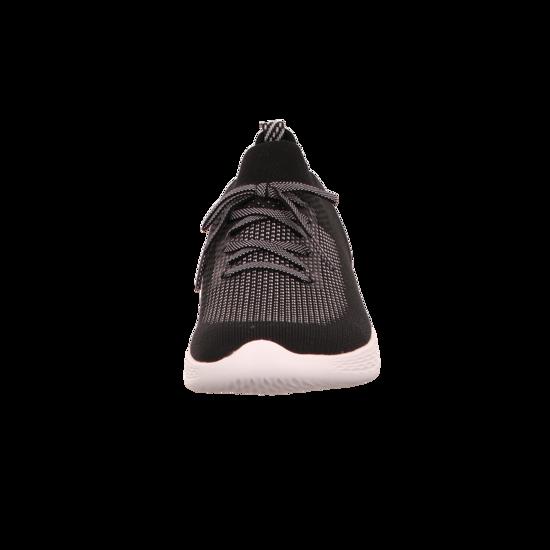 14957 BKW Sneaker Sports Preis-Leistungs-, von Skechers--Gutes Preis-Leistungs-, Sports es lohnt sich 51e7c3