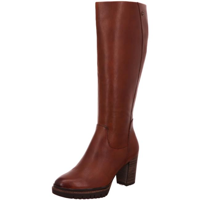15ddf9b6418565 1-1-25523-21 305 Klassische Stiefel von Tamaris
