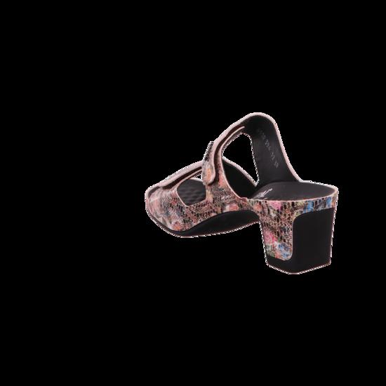 0520-16182 Komfort Pantoletten von Vital--Gutes sich Preis-Leistungs-, es lohnt sich Vital--Gutes f6d4cd