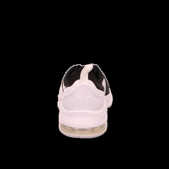 Nike Air Max Motion 2 - AQ2741-001 AQ2741-001 Sneaker Low von Nike 8kHj7