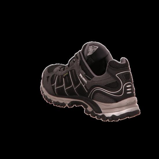 3018 59 Outdoor Schuhe von Meindl--Gutes Preis-Leistungs-, Preis-Leistungs-, Meindl--Gutes es lohnt sich bdb996
