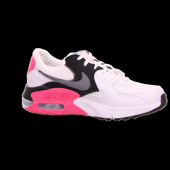 Nike NIKE AIR MAX EXCEE WOMEN'S SHOE Sneaker Low