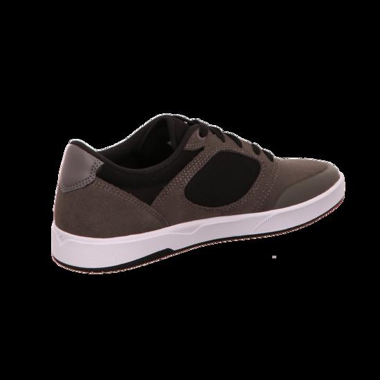6101000110-039 6101000110-039 6101000110-039 Skaterschuhe von Emerica Schuhes--Gutes Preis-Leistungs-, es lohnt sich 3c8932