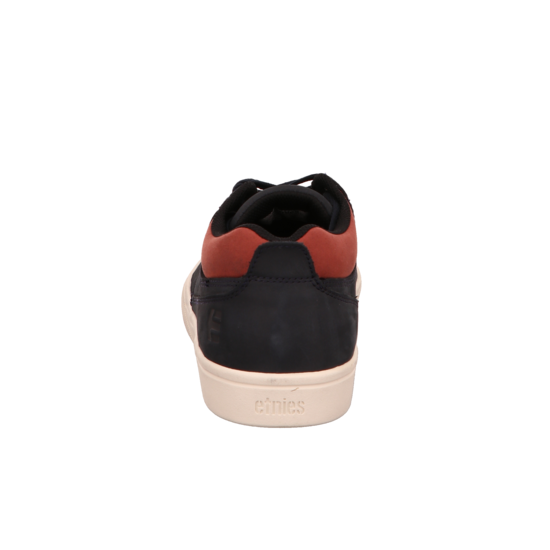 4101000470-480 Preis-Leistungs-, Sneaker Niedrig von Etnies--Gutes Preis-Leistungs-, 4101000470-480 es lohnt sich da0e9b